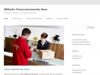 affiliation-systeme.com