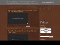 brigadatripeira.blogspot.com