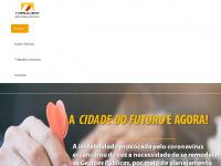tabulare.com.br