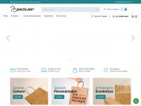 sacolaki.com.br