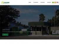 lahuman.com.br