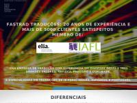 fastrad.com.br