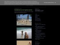 favelachique.blogspot.com