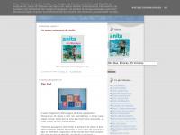 argentana.blogspot.com