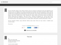 vlenine.blogspot.com