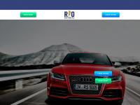 riobaterias.com.br