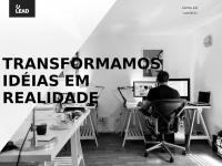 ulead.com.br
