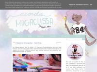 acordamagrelissa.blogspot.com