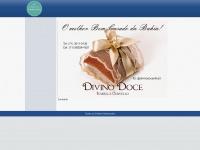 divinodoce.com.br
