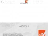 Aduanaldelvalle.mx - Agencia Aduanal del Valle - Certificados en OLA