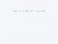 Desenvolver SER | Saúde Integral