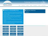 aggdomestico.com.br