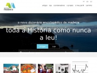 aprenderamadeira.net