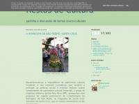 restoscultura.blogspot.com
