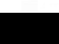 lattans.com.br