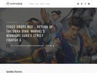 wannaplay.com.br