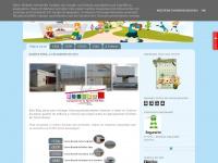 oc-agrupamento-gilpaes.blogspot.com