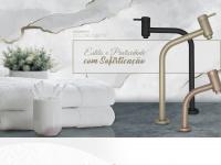 aguiametais.com.br