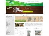ferragenspage.com.br
