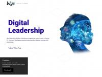 Wys.com.br - Agência de marketing digital ⥂ Wys
