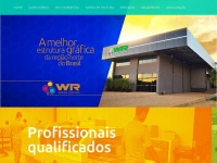 wrgraficaeditora.com.br