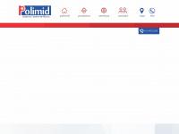 polimid.com.br