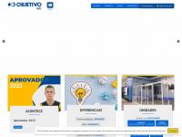 objetivo-abc.com.br