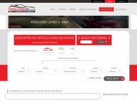 portalcarrosrs.com.br