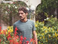 freeboard.com.br