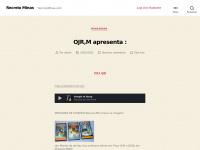 recreiominas.com