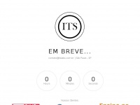 Itslabs.com.br - ITSLabs