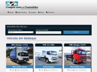 compreautocaminhoes.com.br