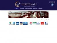 costavale.com.br