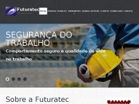 futuratecqp.com.br