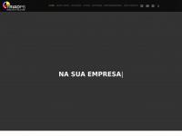 triadps.com.br