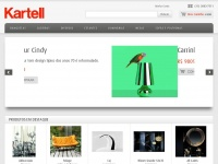 Kartellsp.com.br