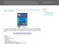 comprar-apostila-concursos.blogspot.com
