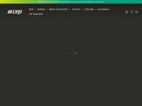 Cepcompression.com - Athletic Compression Socks, Sleeves & More.