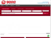 9000turismo.com.br