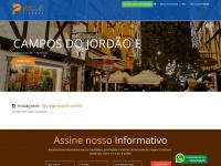 viagenspetrucelli.com.br