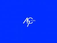 ac7studio.com.br