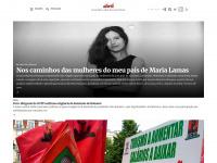 Abrilabril.pt
