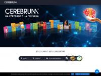 cerebrum.pt
