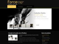 forcecap.pt