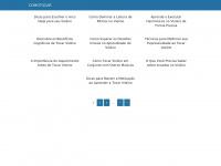comotocar.org