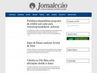 jornalecao.com.br