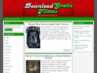 downloadgratisfilmes.com