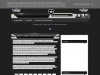noticiarioalvinegro.blogspot.com