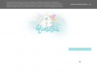 hi-mi-tsuu.blogspot.com