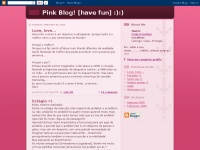 pinkgirly6.blogspot.com